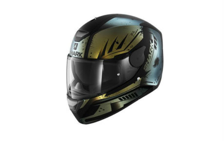 0a26b8fcc91a76 Motorcar World » Caberg X-Trace adventure helmet mat black  yellow fluo