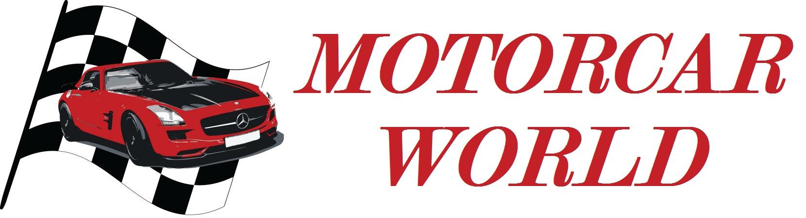 Motorcar World